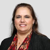 Susan D. DeLaGarza
